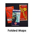Map Sleeves