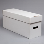 Comic Storage Box - *NEW DESIGN*