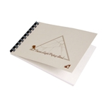 Drying Book - Small