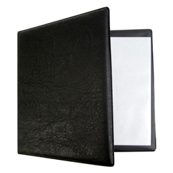 DVD Binder - Holds 20