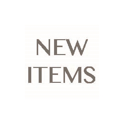 NEW Photo Supplies