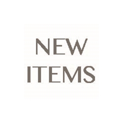 NEW Periodical Storage Products