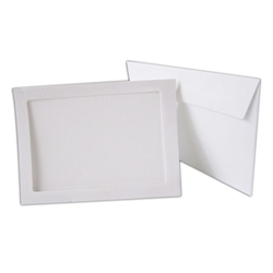 Photo Frame Cards