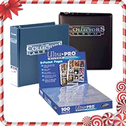 Trading Card Collector Gift Ideas