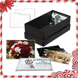Photo Display & Care Gift Ideas