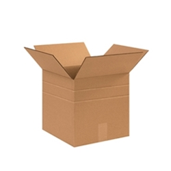 Shipping Cartons  - Smaller than 15 x 12 x 10""