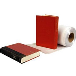 Hardcover Book covers