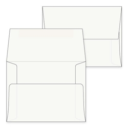 Printable Envelopes for Greeting Cards