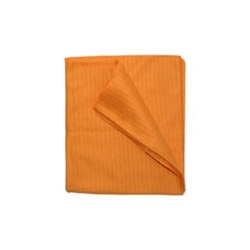 Anti-static Cloths for Cleaning Film & Photos
