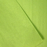 Oasis Green - Tissue Paper