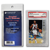 GRADED CARD Sleeve - Polypropylene