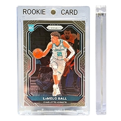 UV One Touch Magnetic Card Holders. 2-7/8 x 4-5/16