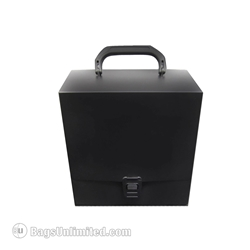 45rpm Record CARRYING CASE