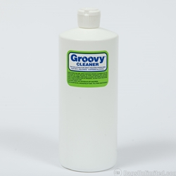 Groovy Record Cleaning Fluid