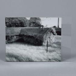 8 x 10 Still  Polypropylene Sleeve