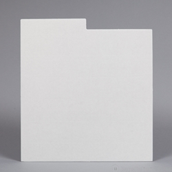 Divider Cards for LP Record Boxes