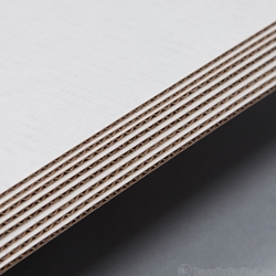 FRAME BACKINGS - Corrugated