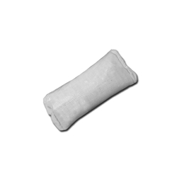 1/2 lb. Fabric Book Weights