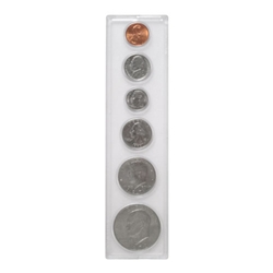 Coin Holders for Sets