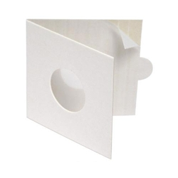 Self-Adhesive Flips - Lighthouse Brand