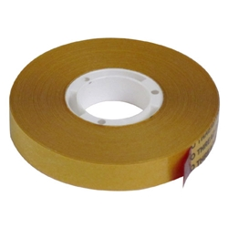 Heavy-Duty ATG Tape - 1/2