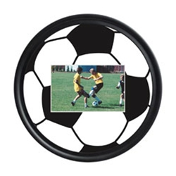 Soccer Ball Sports Boards II
