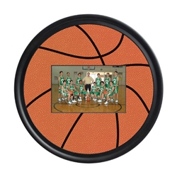 Basketball Sports Boards II