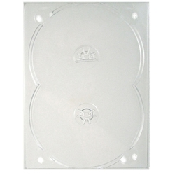 DVD DIGIstyle Trays