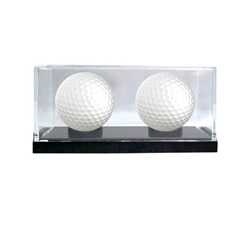 GOLF BALL Holders
