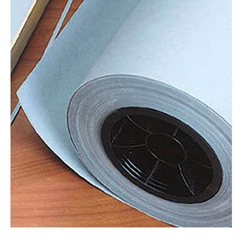 Acid-free Frame Backing Paper