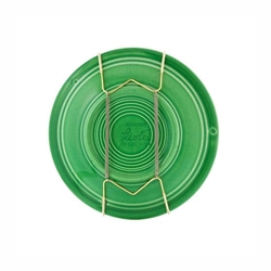 Plate Hangers holds 3-5