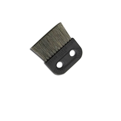 2-1/2 inch Antistatic Brush