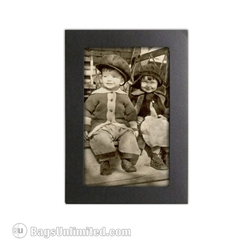 "Photo Frame Cards for 4 x 6"" Photos"