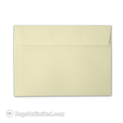 Photo Frame Envelope