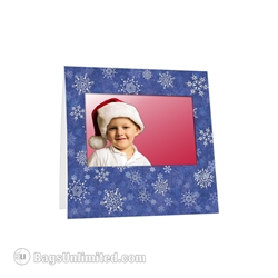 Holiday Instax Photo Frame