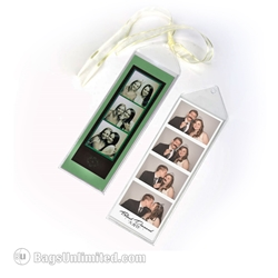 Photo Both Photo Strip Sleeve