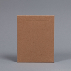 Expansion Mailers 7 x 9""