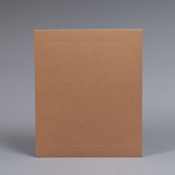 Flexible Mailers