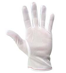 NYLON Gloves - Extra Large