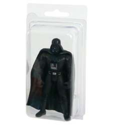 Action Figure Blister Cases