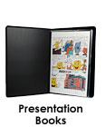 Photo Presentation books