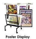 Poster Displays