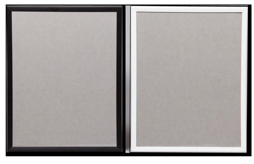 archival-poster-frames