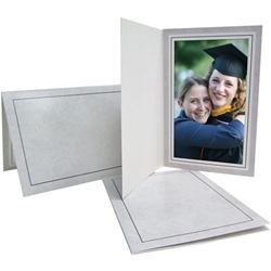 Greeting card supplies photo folder frame cards m4hsunfo