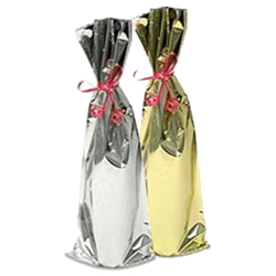 Wine and Bottle Bags