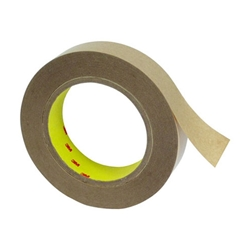 Double Sided Tape Rolls
