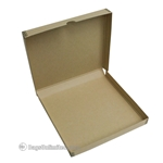 "7"" Tape Reel BOXES & CASES."