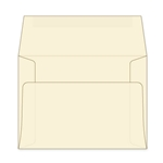 A7 Cream Envelopes