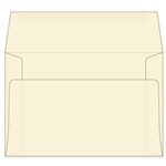 A9 Cream Envelopes