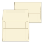 A2 Cream Envelopes